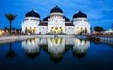 Mari Jenguk Aceh Dengan KacamataKuda