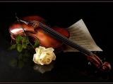 Musik Itu Romantik