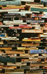 Buku: Antara Gagasan DanPilihan