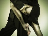 Tango Pembunuh