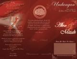 Catatan Pernikahan: Surat Untuk SeorangKawan