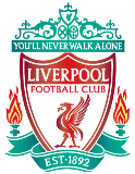 We'll Never Walk Alone