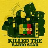 Video Membunuh Bintang Radio Dan Internet Membunuh MasaLalu