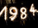 Ngeblog Sejak 1984