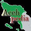 AcehPedia
