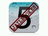 Mencicipi iOS 5.1 Di iPhoneTua